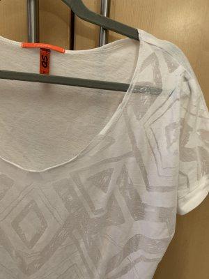 T-shirt s'oliver