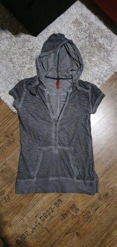 T shirt s.oliver grau