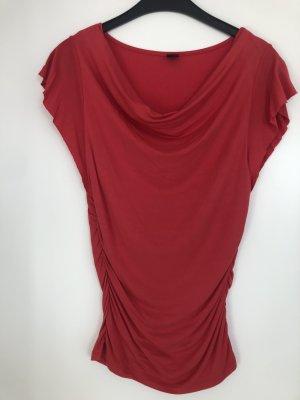 T-Shirt S.oliver Größe 36