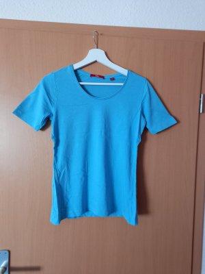 T-shirt, S.Oliver, siehe Beschreibung
