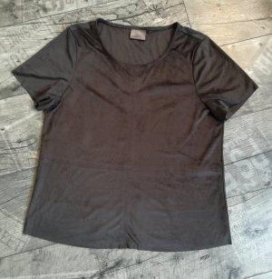 T-Shirt samtig