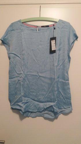 T-Shirt Satin