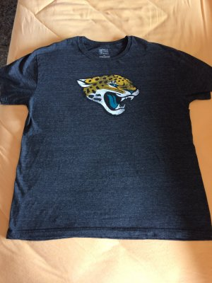 Fanatic Sports Shirt black cotton