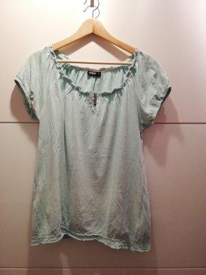 T-Shirt Shirt Blusenshirt