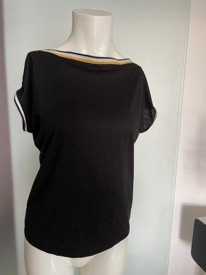 T-Shirt Shirt Gr 36 38 S von Reserved