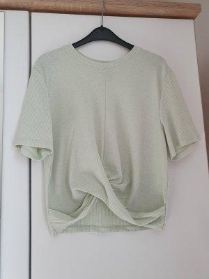 T-shirt, Shirt, Kurzarm, Gr. M