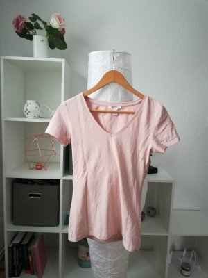 T-Shirt, Shirt, Oberteil, Top