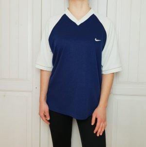 T-Shirt Shirt Tshirt Tshirtpulli Tshirtpullover Pullovershirt pullovertshirt pullishirt oversize Vintage Pulli Pullover