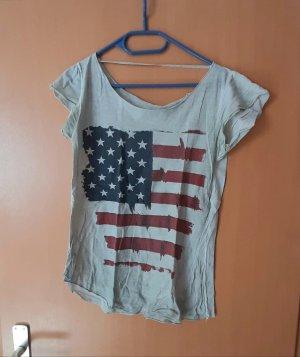 T-shirt siehe Beschreibung