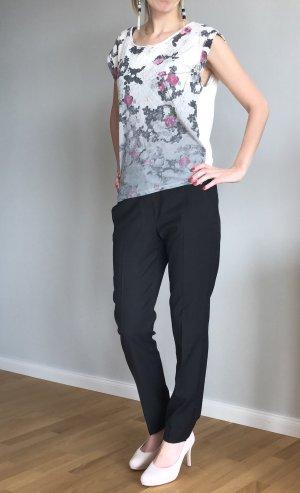T-Shirt Sisley