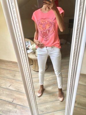 T'shirt Sommer mit Nieten NEU !