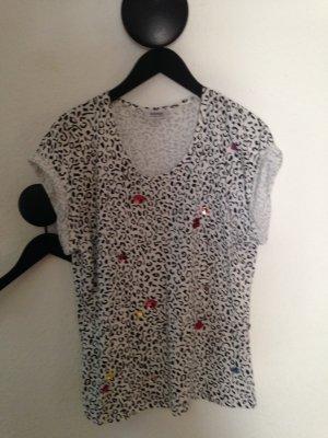 T-Shirt Sonia by Sonia Rykiel T-Shirt