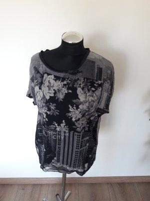 t-shirt soyaconcept gr. m
