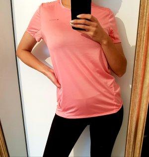 T-Shirt Sport Fitness