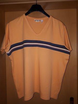 T-Shirt Sport XL