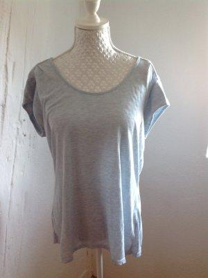 T-Shirt, Sportshirt Gr. L von active by Tchibo