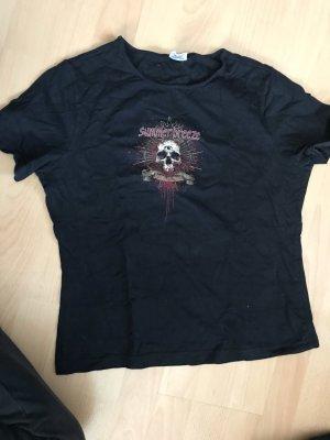 T Shirt Summerbreeze