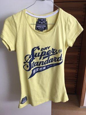 T'shirt Super dry