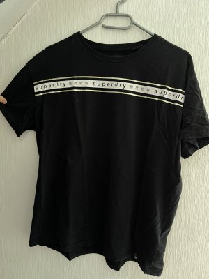 T-Shirt Superdry✨