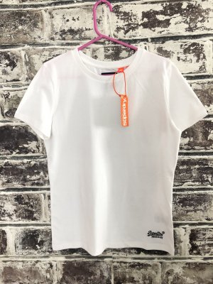 T-Shirt Superdry gr. 36