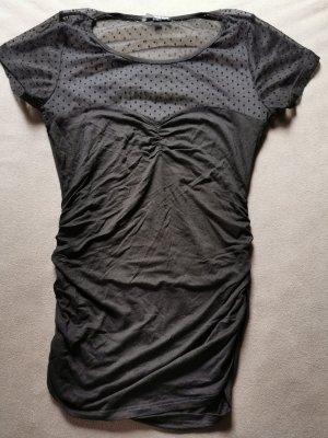 T-Shirt (Tally Weijl)