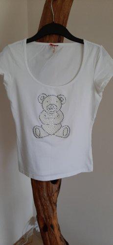 T-Shirt Teddy Glitzer