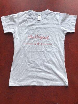 T-Shirt The Original