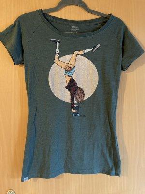 T-Shirt Titus