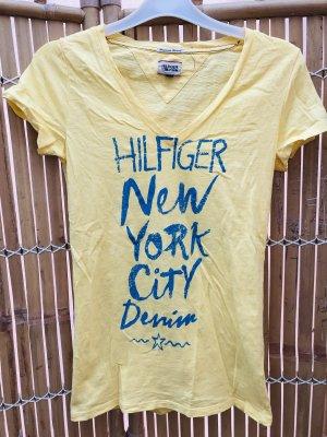 T-Shirt Tommy Hilfiger Gr. 34
