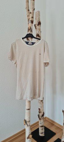 T-Shirt Tommy Hilfiger  gr. L