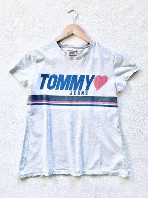 T-Shirt   Tommy Hilfiger   S