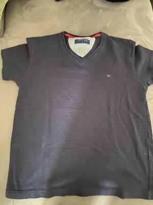 T-Shirt Tommy Hilfinger Gr. L