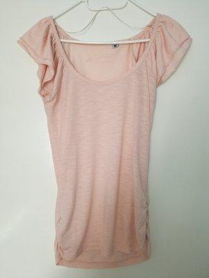 T - Shirt Top Hemd Bluse Tunika von Urban Surface