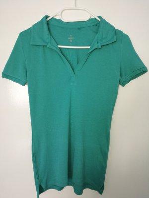 T - Shirt Top - Hemd Doppelpack oder Einzeln von C&A