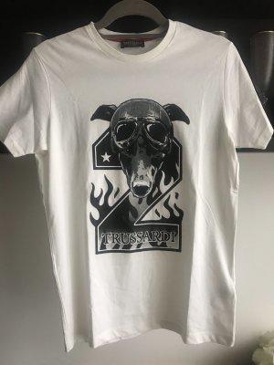 T-shirt Trussardi Junior