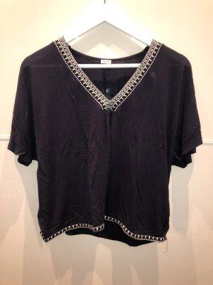 T-Shirt Tunika, NEU!