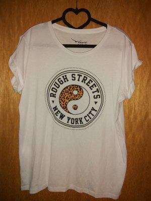 T-Shirt, TwinTip, Größe XL