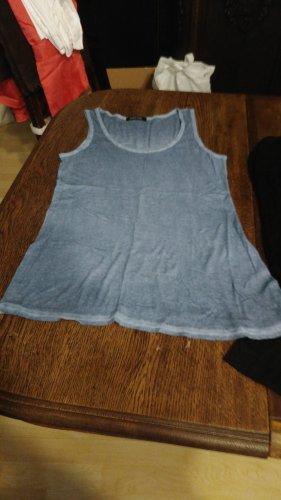 T-Shirt v. Margittes