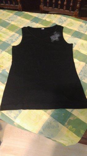 T-Shirt v. s.Oliver