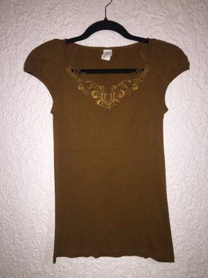 T-Shirt - Vero Moda