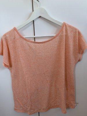 T Shirt Victorias Secret ❤️
