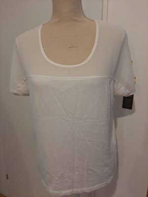 T-Shirt vin Esmara