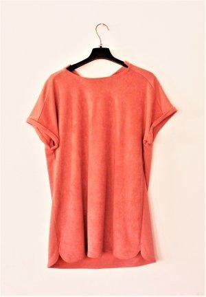 5 Hearts T-shirt łosowiowy Modal