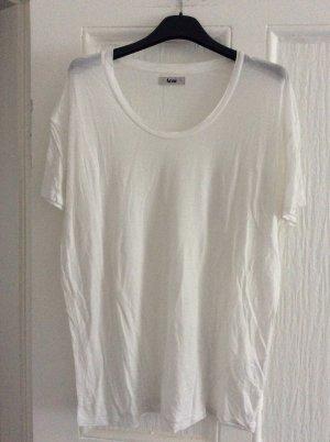 T-Shirt von Acne S