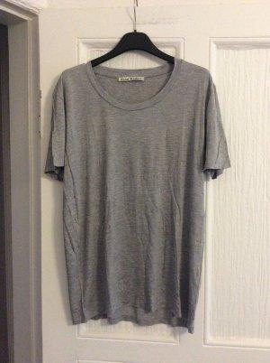 T-Shirt von Acne Studios M