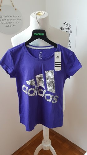 T-Shirt von Adidas
