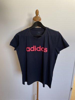 T-Shirt von Adidas, Gr. M (fällt wie S aus)