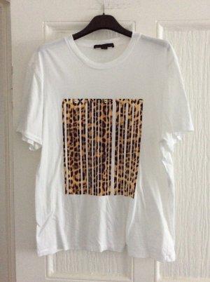 Alexander Wang T-shirt blanc