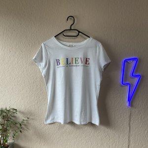 T-Shirt von Amisu