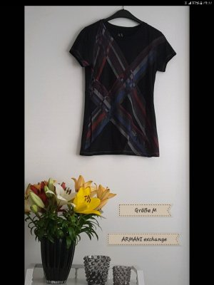 t Shirt von Armani